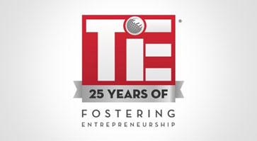 TiE SV Blog