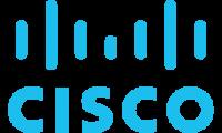 Cisco (1)