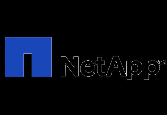 NetAPP logo (1)