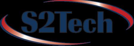 S2Tech Logo (1)