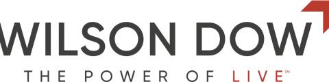 Wilson Dow Logo